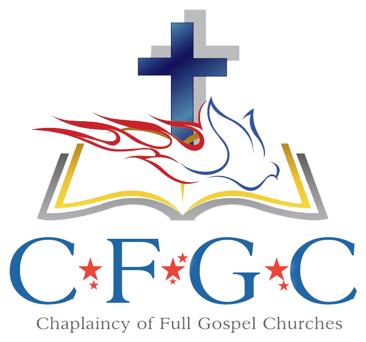 Chaplaincy of Full Gospel Churches USA