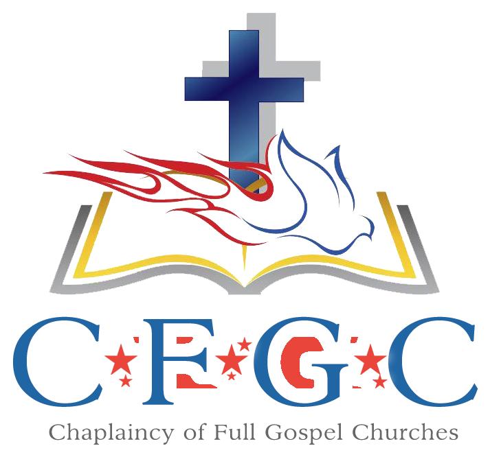 Chaplaincy of Full Gospel Churches USA